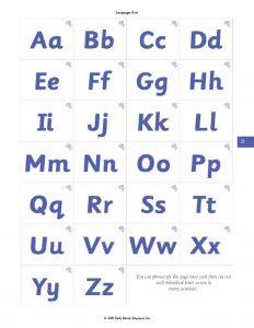 worksheet page 21