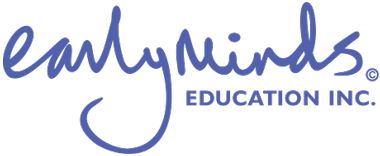 Early Minds Education Inc.