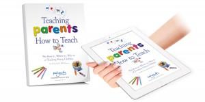 Teaching Parents How To Teach