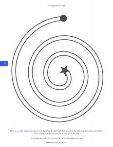image of worksheet 10