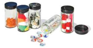 estimating jars image